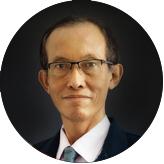 Dr. IMAM KUSWAHYONO, S.H., M.H.