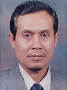 12-Dr.-warkum-sumitro-sh.-Mh