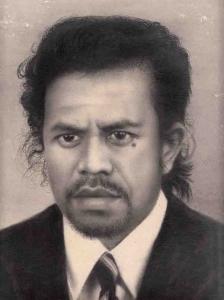 5-a.-masyhur-effendi.-sh.-1974-1979