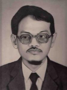 9-a.-mukhtie-fadjar-sh.-ms-1988-1992