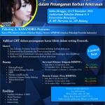Workshop-Psikologi-Forensik-724x1024