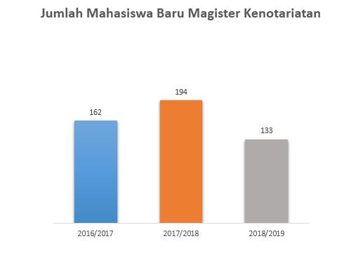 Mkn Maba